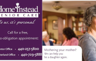 Do You Want To Be A Daughter Again? - Home Instead Senior Care