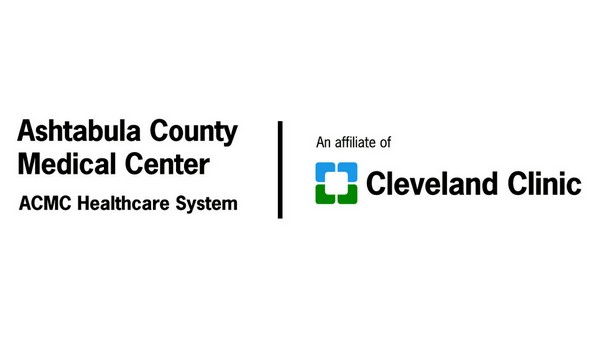 Top hospital in Ashtabula County for patient safety - ACMC