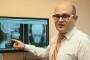A Gentler Way - Advanced Spinal Care Center