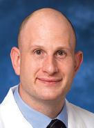 Dr. Albert S.M. Dunn