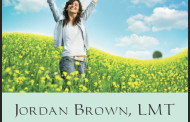 Spring Clean Your Lymphatic System - Jordan Brown, LMT