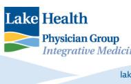 Do you want to be young naturally? - Dr. Jane Li-Conrad, DO, DiHom, Lake Health Physicians Group Integrative Medicine