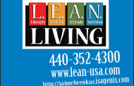 5 Tips for Fitness Success ... live a healthier life! - L.E.A.N. Living