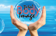 COLON HEALTH: the KEY to a VIBRANT LIFE - Total Body Image