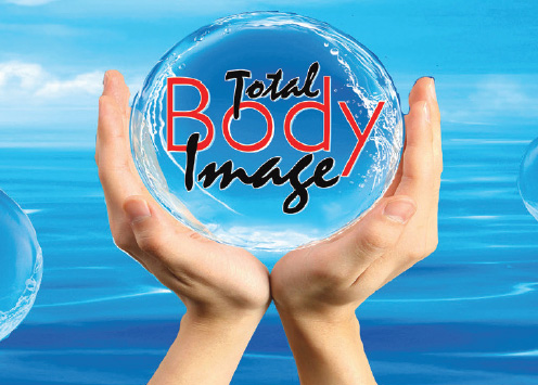 Eliminate Bacteria & Toxins - Total Body Image