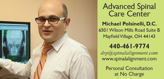 Sugar Consumption and Mid Back Pain - Advanced Spinal Care Center
