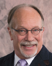 Craig Zippe, MD