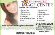 Enhance your Selfie! - Enhanced Image Center