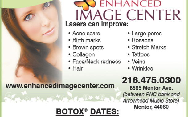 A FREE Facial Rejuvenation Consultation...in the Privacy of Your Home - Enhanced Image Center