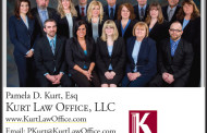 A New Beginning ... doesn't mean you have to start over - Kurt Law Office, LLC