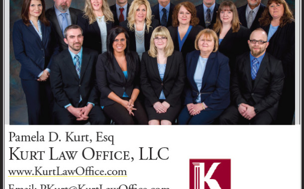 We Are Here to Help Small Business and Small Business Owners Harvest Their True Potential - Kurt Law Office, LLC