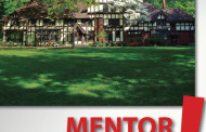 Mentor Rents! - City of Mentor