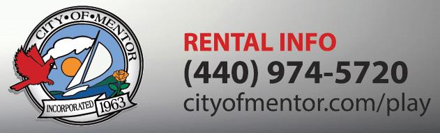 mentor_rents_rental_info