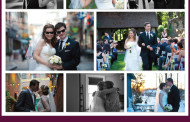 Photos for a Lifetime - Ryan Durdella Photography