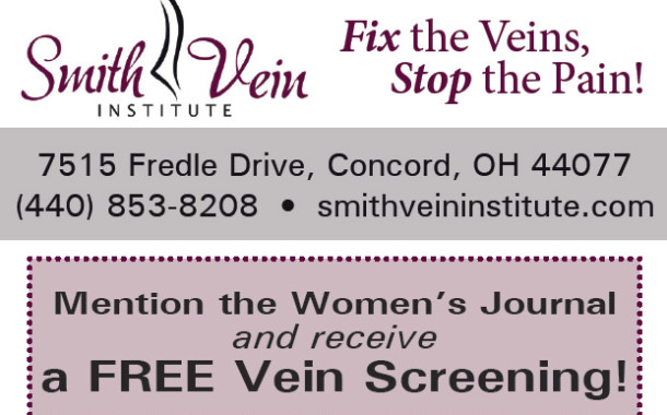 Varicose Veins ... What? ... Why? ... and Treatments! - Dr. David Smith, Smith Vein Institute