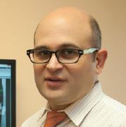 Dr. Michael Polsinelli