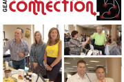Want to grow your business in Geauga County? Geauga Consumer Connection
