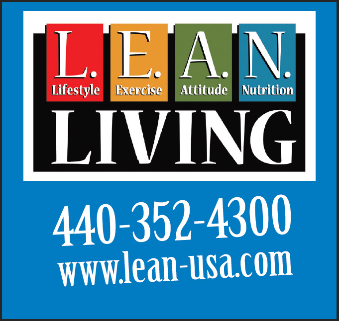 Let's Make America Fit Again!! How to Stay Motivated on the Road to Health and Fitness - L.E.A.N. Living