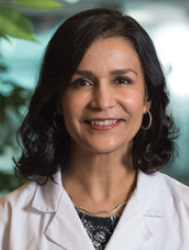 Dr. Malhotra