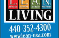 Resolution Rescue - L.E.A.N. Living