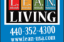 Resolution Rescue - L.E.A.N. Living