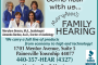 Technology update in the News - MaryAnn's Family Hearing