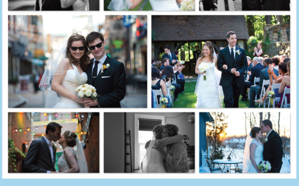 A Lifetime of Memories - Ryan Durdella Photography