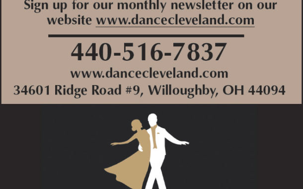 Don't Miss these Great Trends in Ballroom Dance! - Fred Astaire Dance Studio
