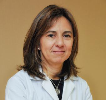 Adriana Rosario, MD