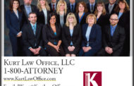 Not All Powers Of Attorney Are Created Equal... - Kurt Law Office, LLC