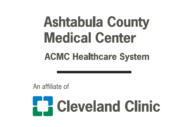 ACMC brings medical specialists to Geneva - Ashtabula County Medical Center