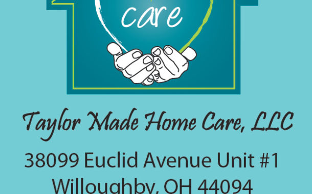 Home Care During the Holidays ... We can be the answer. - Taylor Made Home Care, LLC