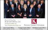 Court and Kids - What to tell and not to tell - Kurt Law Office, LLC