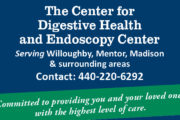 What's Causing my Abdominal Pain?  -  Michael Kirsch, MD, Center for Digestive Health