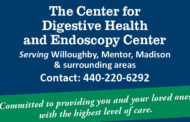 Is My Stomach Pain from my Gallbladder?  -  Michael Kirsch, MD, Center for Digestive Health and Endoscopy Center