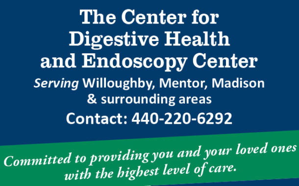 Communication Between Doctors and Patients - Words Matter - The Center for Digestive Heath and Endoscopy Center