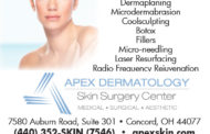 Get Selfie Ready - Apex Dermatology