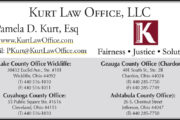 Court and Kids - What to tell and not to tell ... how much do you share?  -   Kurt Law Office, LLC