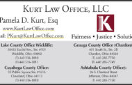 Did you know about the Marsy's Law? -  Kurt Law Office, LLC