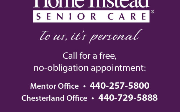 Our CAREGivers Set Us Apart  -  Home Instead Senior Care