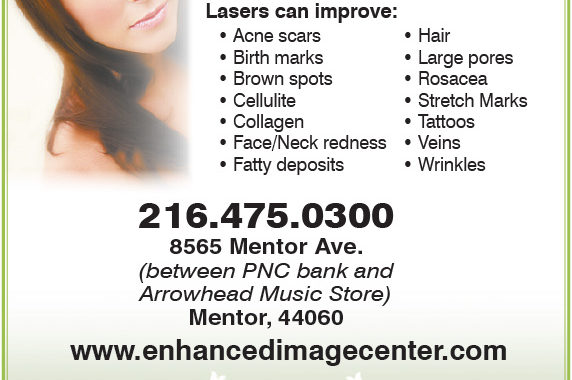 Magical Results with Cosmetic Fillers A to Z Without Surgery!!! - Enhanced Image Center