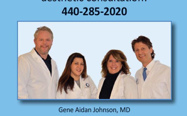 Turn Back the Clock on Aging Skin   -   Kellis Eye & Laser Center