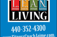 Harvester of Health―Motivation!  -  L.E.A.N. Living