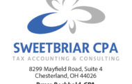 For Big Tax Savings, Consider Bonus Depreciation  -  Bruce Bechhold, Sweetbriar CPA