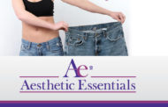 HCG: Healthy Stepping Stone to Weight Management  -  Aesthetic Essentials