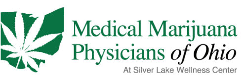 Is Medical Marijuana Right for You?  -  Silver Lake Wellness Center