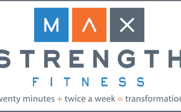 I Don't Sweat During Workout, I Get Results!  -  MaxStrength Fitness