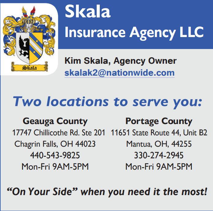 Longevity Planning  -  Skala Insurance Agency, LLC