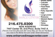 Think Botox is just for your appearance? Think again…  -  Enhanced Image Center
