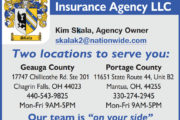Why might Longevity Protection / Long-Term Care Insurance (LTCi) be right for you?  -  Skala Insurance Agency LLC